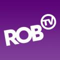 Logo RobTV